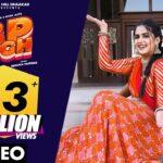 Renuka Panwar Song Download | Bp High Renuka Panwar Video Song 2021 | Haryanvi Song 2021