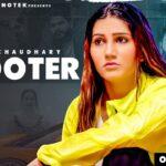 Sapna Video Download   Shooter Official Video   New Haryanvi Songs Haryanavi 2021
