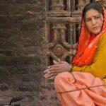 Sapna Choudhary New Video | इसे गाने बहुत ही कम देखने को मिलते हैं  | Sapna New Song Download 2021
