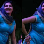 Sapna Video Song Download | सपना चौधरी का आजतक सबसे सुपरहिट | Sapna  Song Badali Badali Lage 2021