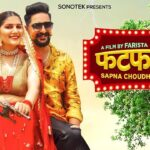 Fatfatiya New Song  Manisha Sharma  | Fatfatiy Song | Fatfatiya Song