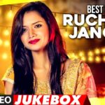 Ruchika Jangid Haryanvi Song   New Haryanvi Video Download 2021