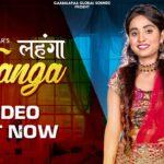 Renuka Panwar Lehanga  Songs    Sonika Singh   Haryanvi Songs 2021