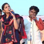 New Haryanvi Ragni   Sapna Chaudhary & Papsi   Sapna Ragni Download