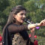 Sapna Chaudhary New Ragni | Sapna Chaudhary Hit Ragni Download 2021