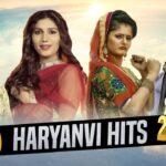 Top 10 Haryanvi Haryanvi Songs   Haryanavi  Raju Punjabi Songs Download