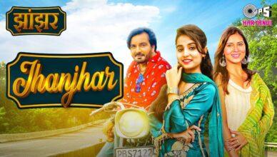 Jhanjhar - Full Video