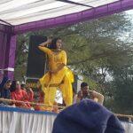 Pooja And Shreya Choudhary | Hrayanvi Stage Dance 2021 | New Haryanvi Video Song Download