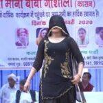 Haryanavi Shreya Chaudhry Songs Download | Top 10 Haryanvi Haryanvi Songs