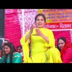 Suit Baby Haryanavi Songs Download | Top 10 Haryanvi Haryanvi Songs Download